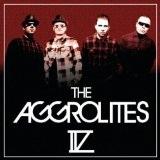 Iv Lyrics The Aggrolites