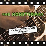 304 Holloway Road Revisited Lyrics The Honeycombs