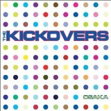 Miscellaneous Lyrics The Kickovers