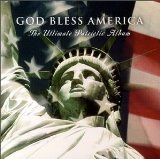 Miscellaneous Lyrics The National Anthem Of The United States Of America