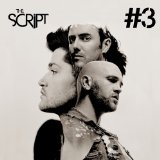 #3 Lyrics The Script