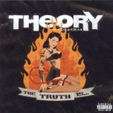 Miscellaneous Lyrics The Theory