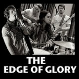 The Edge of Glory (feat. Roomie) - Single Lyrics Walk Off The Earth