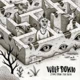 Stray From The Path Lyrics Wolf Down
