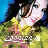 Miscellaneous Lyrics Zenaida Mirza