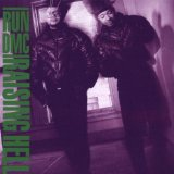 Miscellaneous Lyrics Aerosmith & Run-D.M.C.