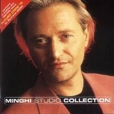 Minghi Studio Collection Lyrics Amedeo Minghi