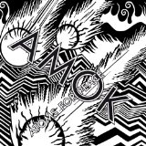 Amok Lyrics Atoms For Peace