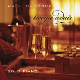 Quiet Romance: Solo Piano Lyrics Beegie Adair