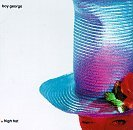 High Hat Lyrics Boy George