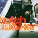 Letters Lyrics Butch Walker