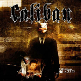 Shadow Hearts Lyrics Caliban