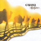Rajaz Lyrics Camel