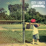 In It To Win It Lyrics City Lights