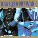 Miscellaneous Lyrics Dan Reed Network