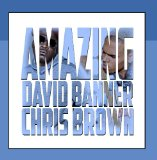 Miscellaneous Lyrics David Banner Feat. Chris Brown
