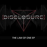 The Law of One EP Lyrics Disclosure