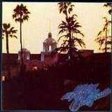 hotle calfornia Lyrics Eagles