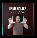 Miscellaneous Lyrics Ernie Halter