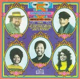 Miscellaneous Lyrics Fifth Dimension