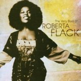 The Greatest Songs Of 1960-1975 Lyrics Flack Roberta