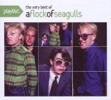 Miscellaneous Lyrics Flock Of Seagulls