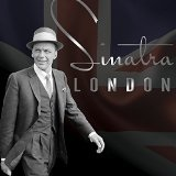 London Lyrics Frank Sinatra