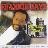 Miscellaneous Lyrics Frankie Gaye