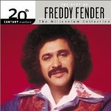 Miscellaneous Lyrics Freddy Fender