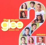 Glee: The Music, Volume 4 Lyrics Glee Cast