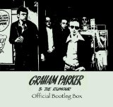 Miscellaneous Lyrics Graham Parker