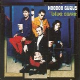 In Blue Cave Lyrics Hoodoo Gurus