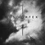Storm Seeker Lyrics ICS Vortex