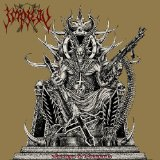 Ravage & Conquer Lyrics Impiety