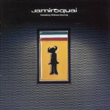 Travelling Without Moving Lyrics Jamiroquai
