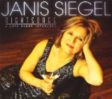 Night Songs Lyrics Janis Siegel
