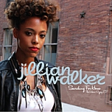 Searching for Home (The Urban Gypsy EP) Lyrics Jillian Walker