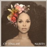 Miscellaneous Lyrics Joy Denalane