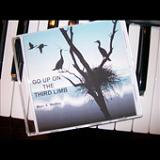 Go Up On The Third Limb Lyrics Marc A. Medley