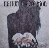 Shards Lyrics Mirror Of Deception