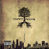 Miscellaneous Lyrics Nappy Roots feat. The Barkays
