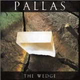 The Wedge Lyrics Pallas