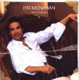 Miscellaneous Lyrics Pat Monahan