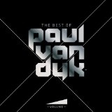 Volume Lyrics Paul Van Dyk