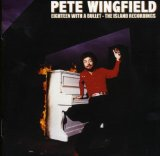 Miscellaneous Lyrics Pete Wingfield