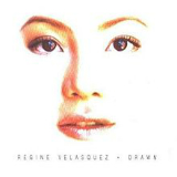 Drawn Lyrics Regine Velasquez