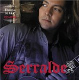Miscellaneous Lyrics Serralde