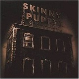The Process Lyrics Skinny Puppy
