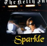 Miscellaneous Lyrics Sparkle & R. Kelly