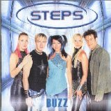 Buzz Lyrics Steps